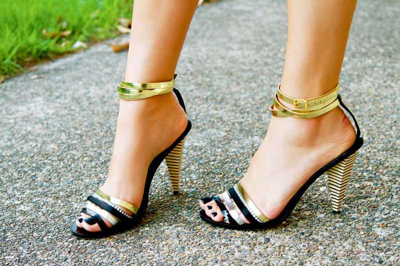 fendi-shoes.jpg