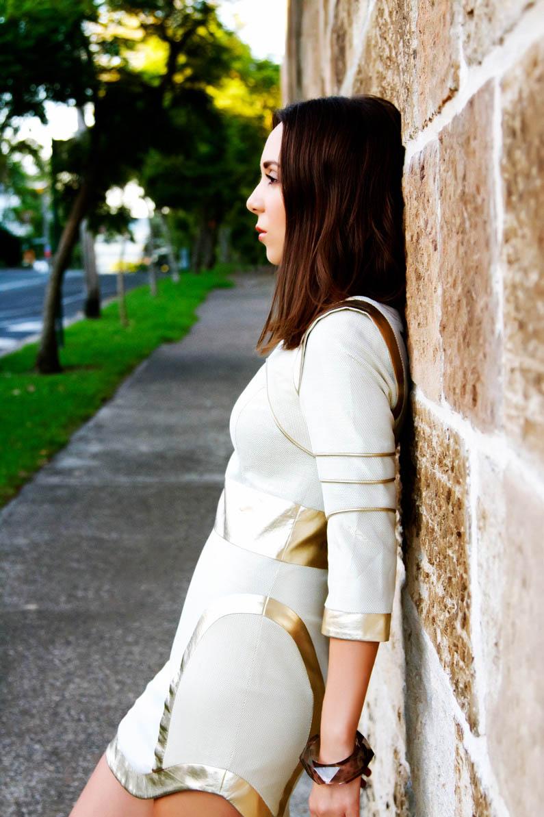 ixiah-dress.jpg