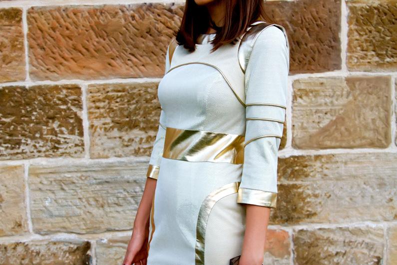 ixiah-clothing.jpg