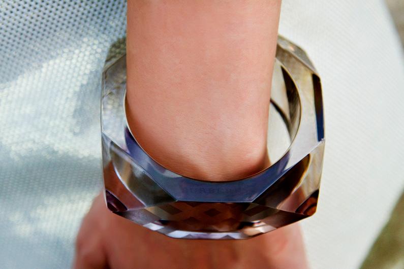 metallic-dress-girl.jpg