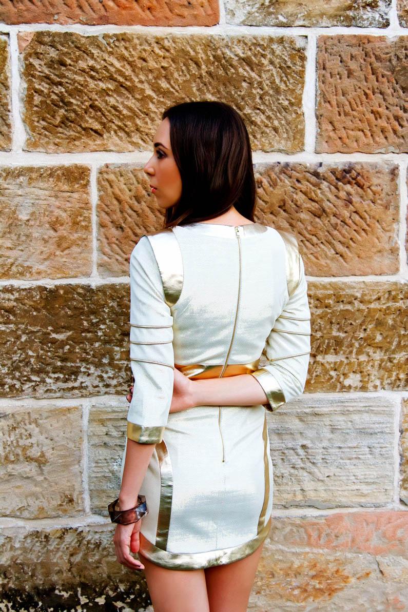 tight-mini-dress.jpg