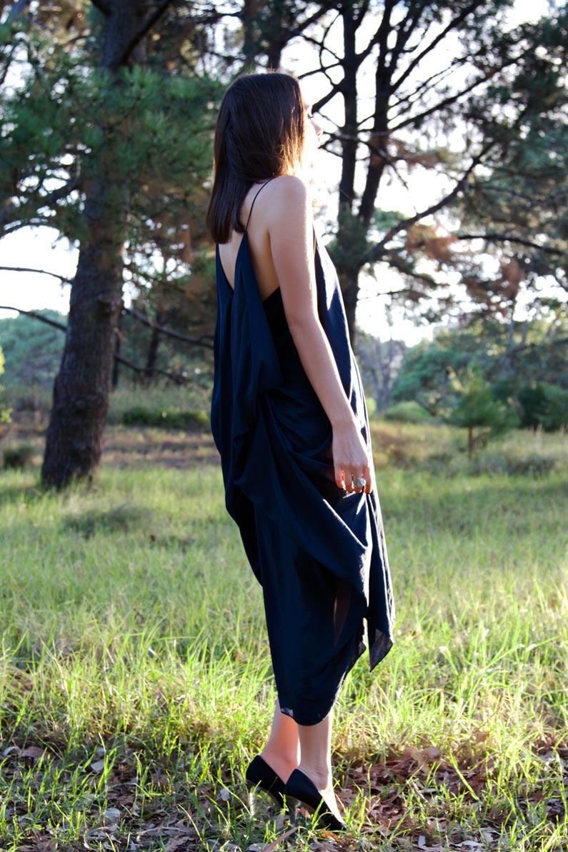 Midnight-Blue-Dress.jpg