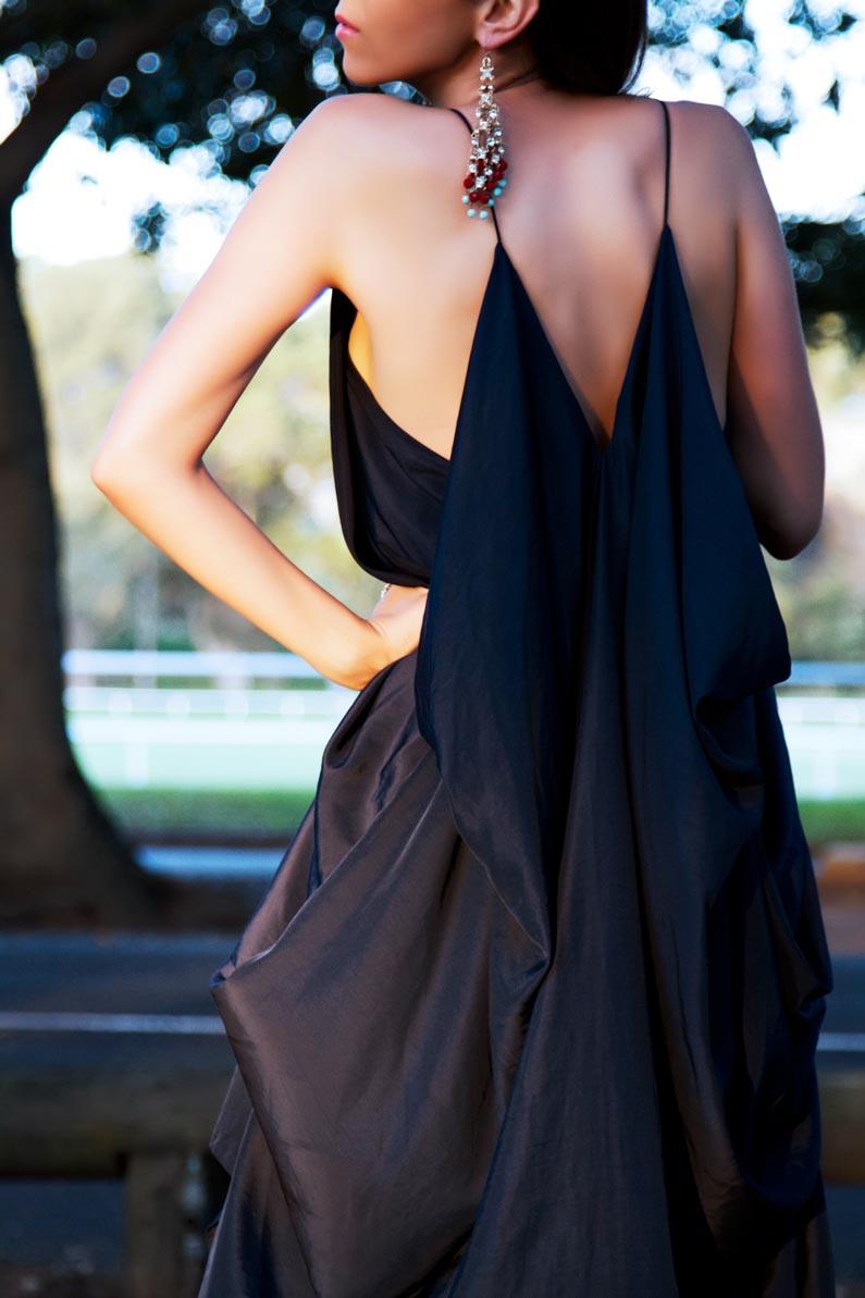 midnight-dress.jpg