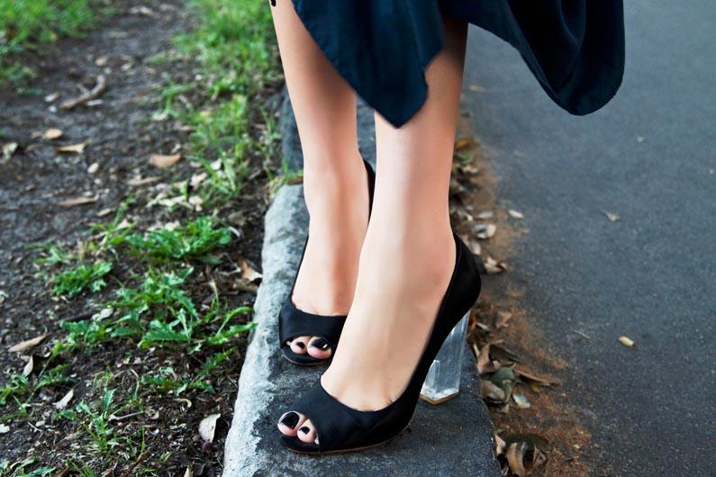 prada-shoes.jpg