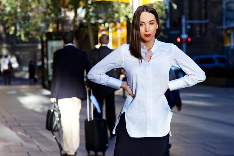 girl-in-white-shirt.jpg