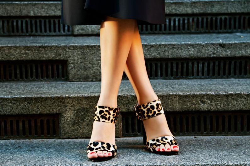 Alias-Mae-Shoes.jpg