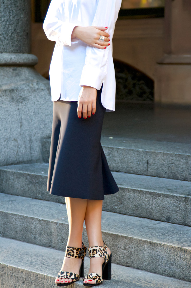 Bassike-Skirt.jpg
