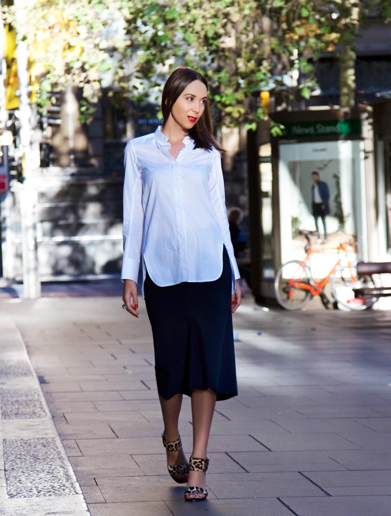 business-wear-for-women.jpg