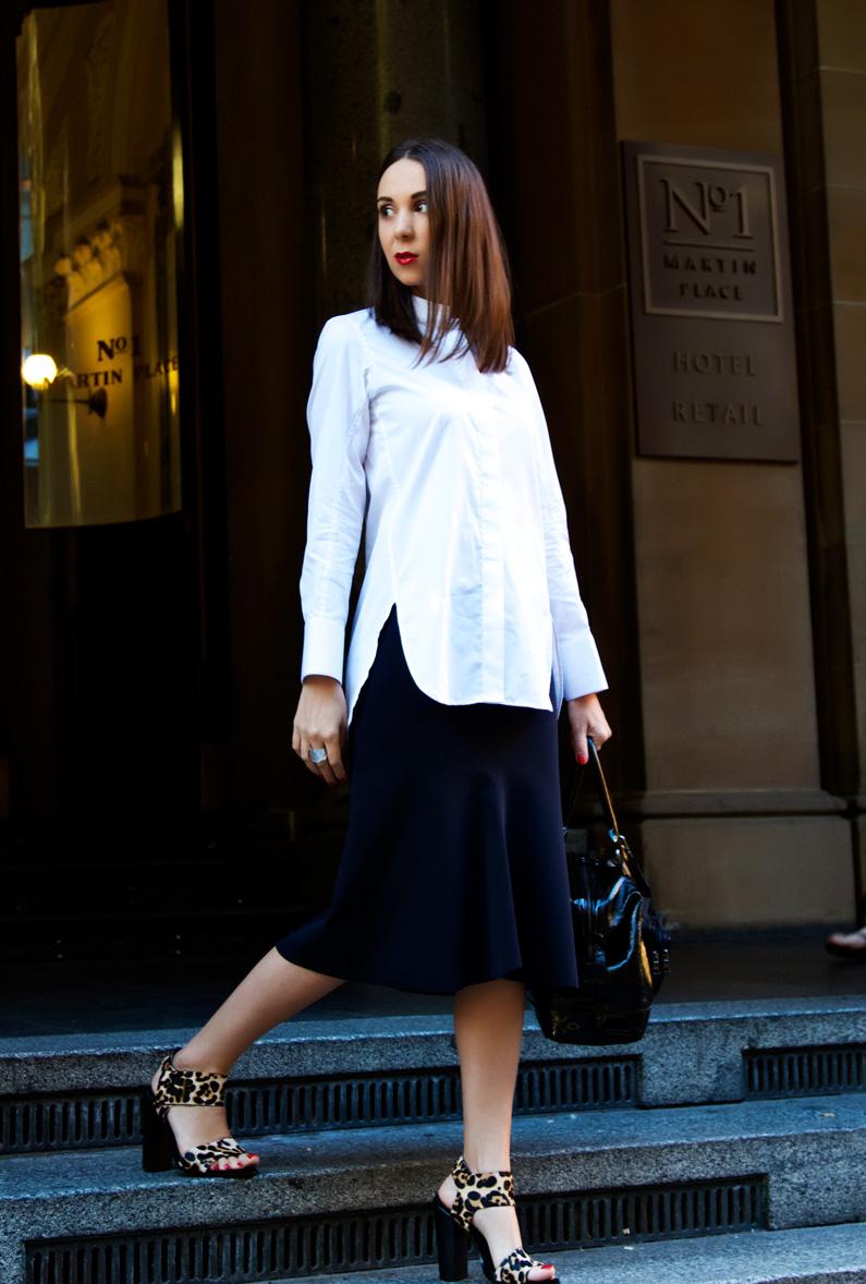sexy-skirts.jpg