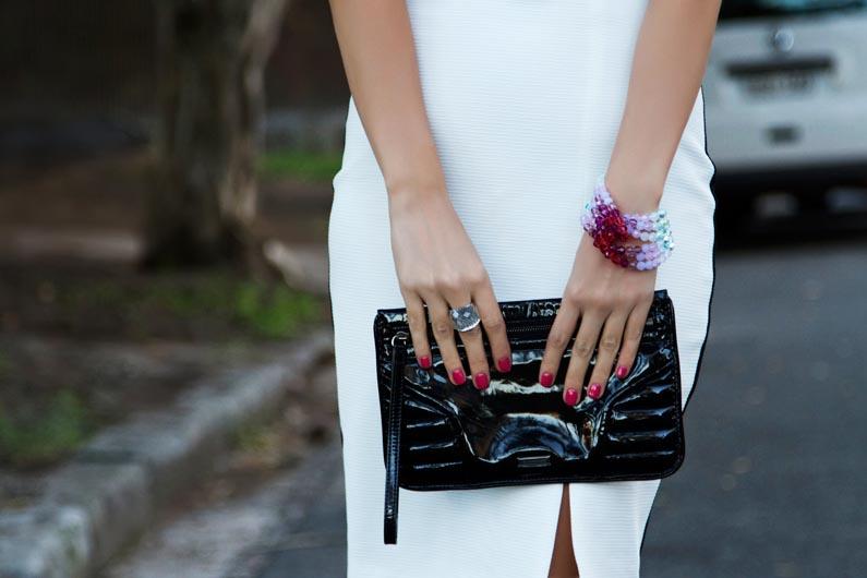 black-and-white-clothing.jpg