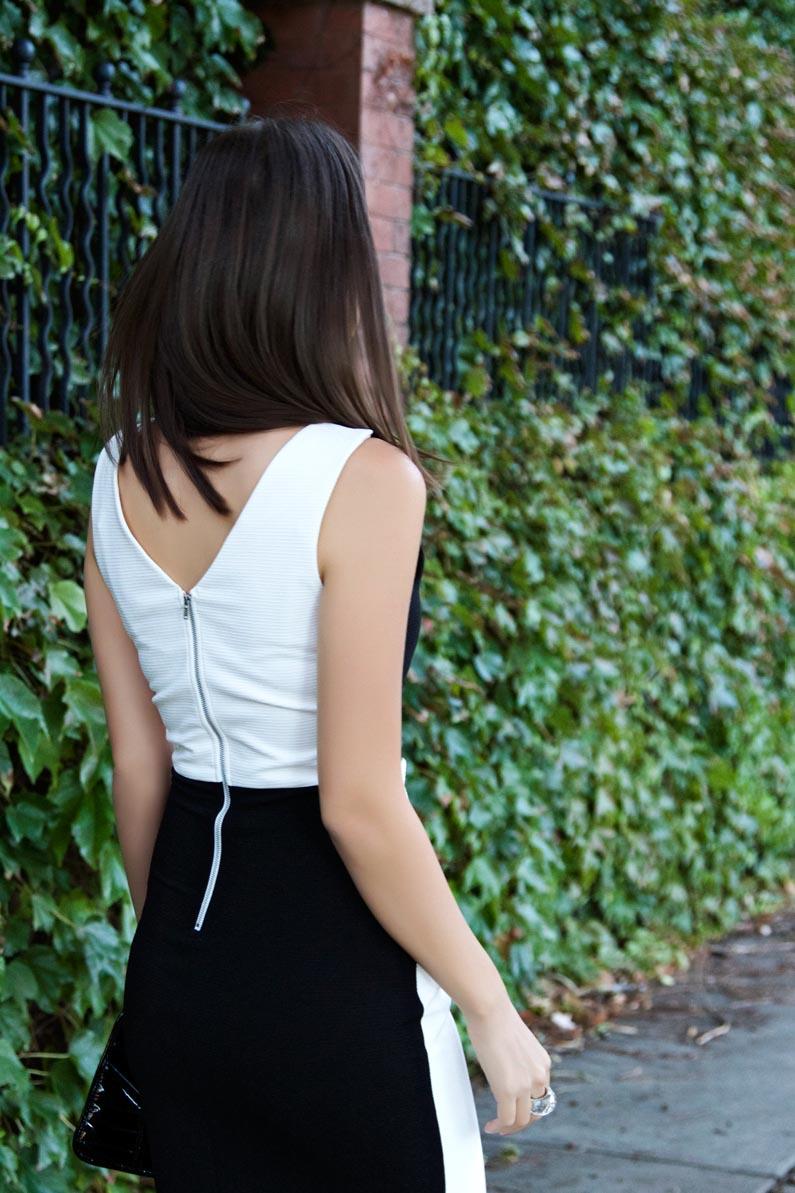 black-and-white-dress.jpg