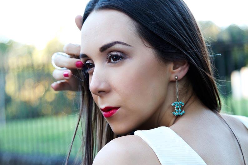 girl-wearing-chanel-earrings.jpg