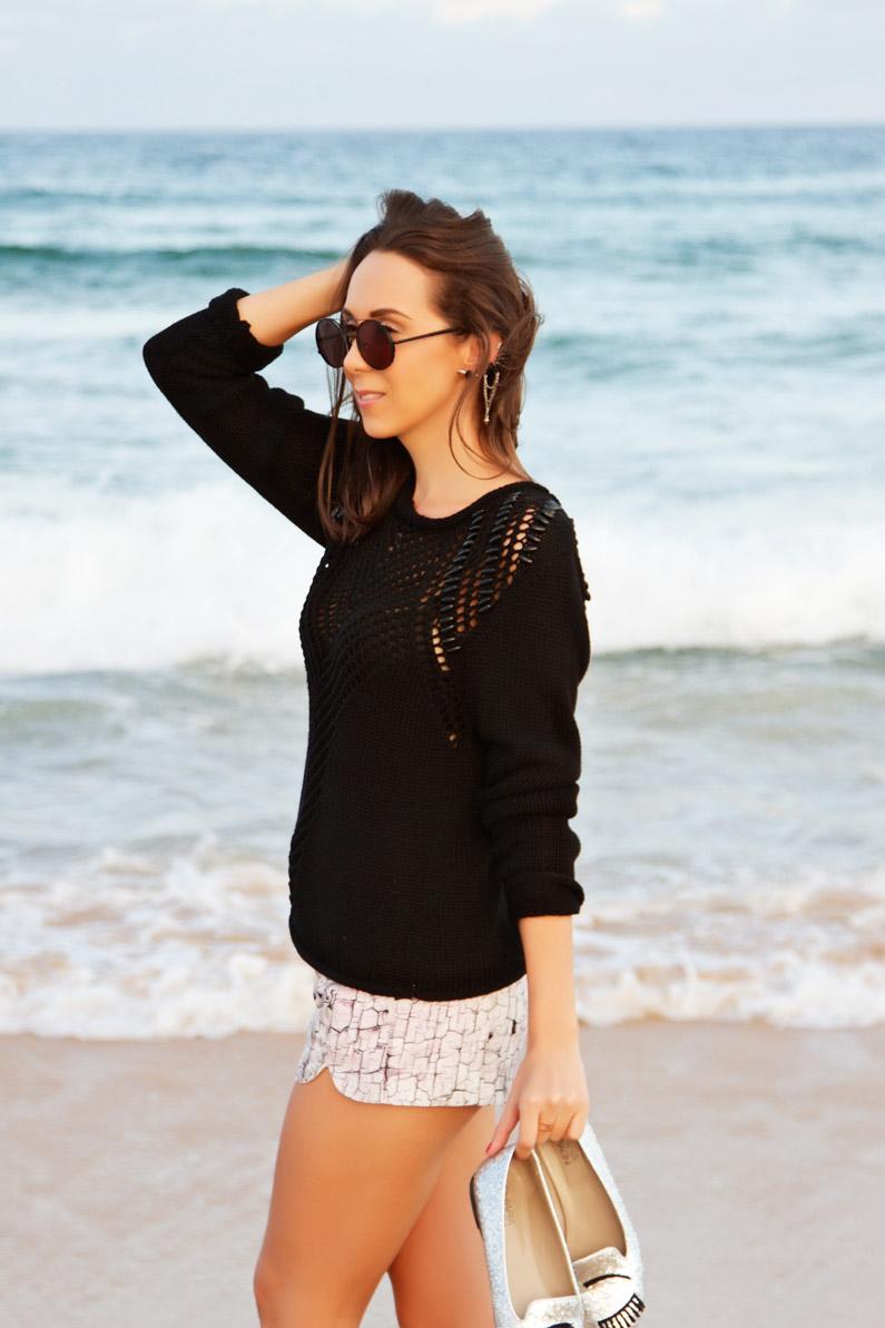 girl-at-beach.jpg