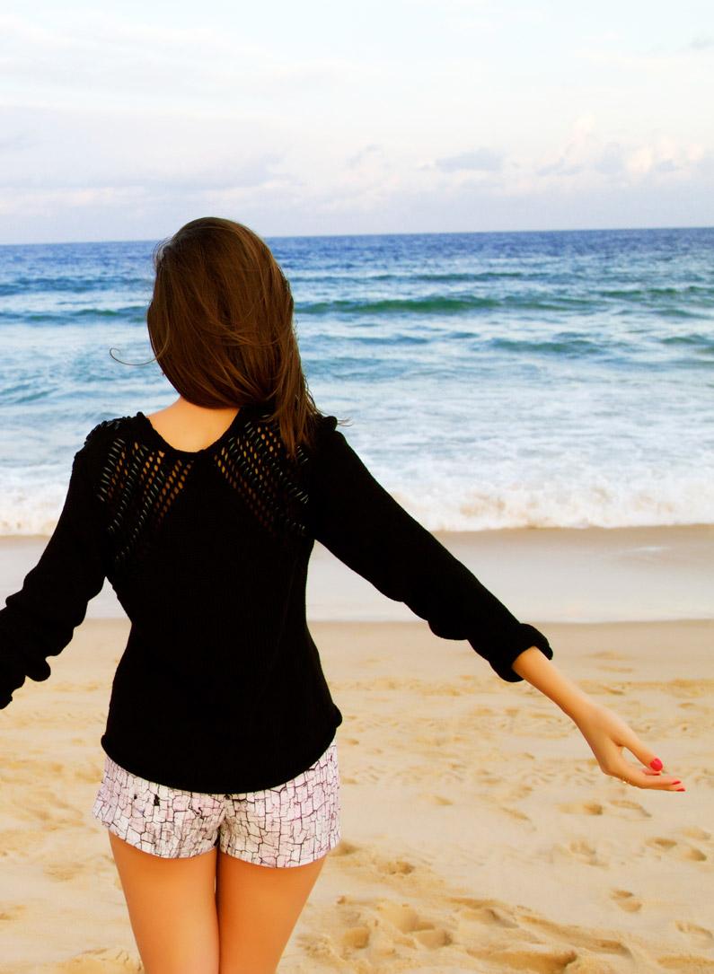 girl-on-beach.jpg