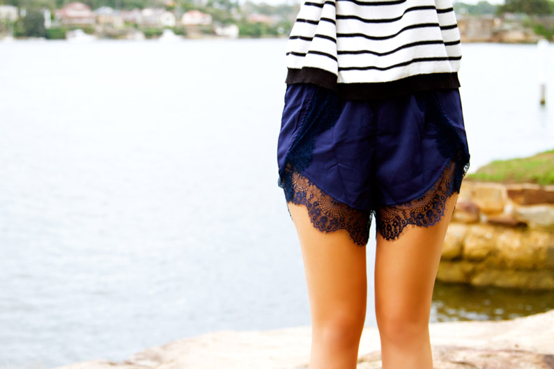 girl-shorts.jpg