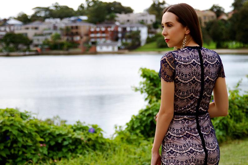 wardrobe-fashion-stylist.jpg