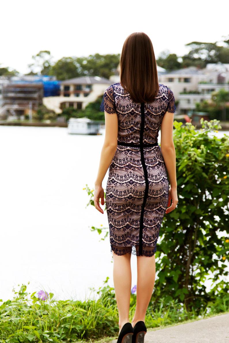 missguided-fashion-australia.jpg