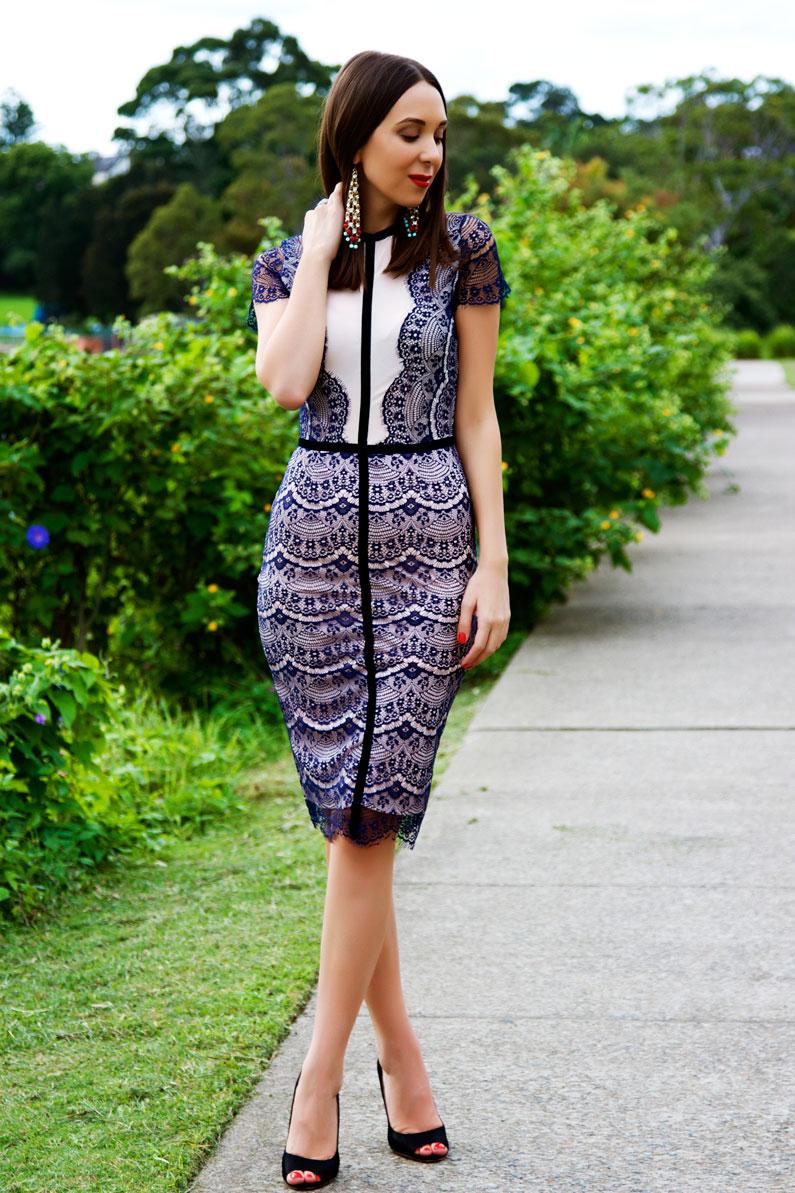 wardrobe-fashion.jpg
