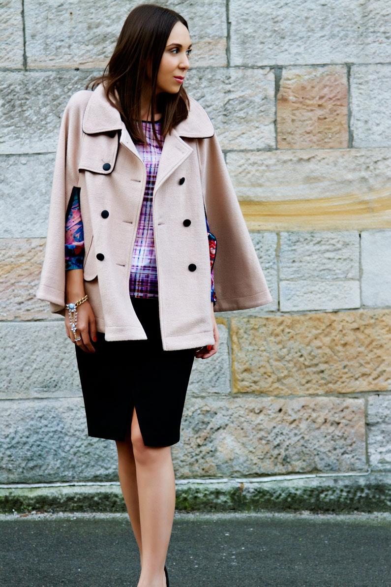 cool-jackets.jpg