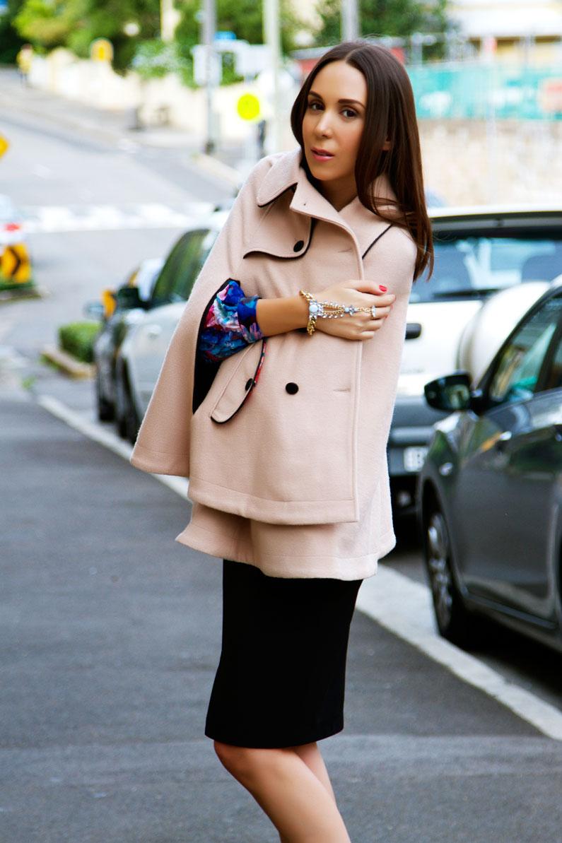 wool-ponchos-for-women.jpg