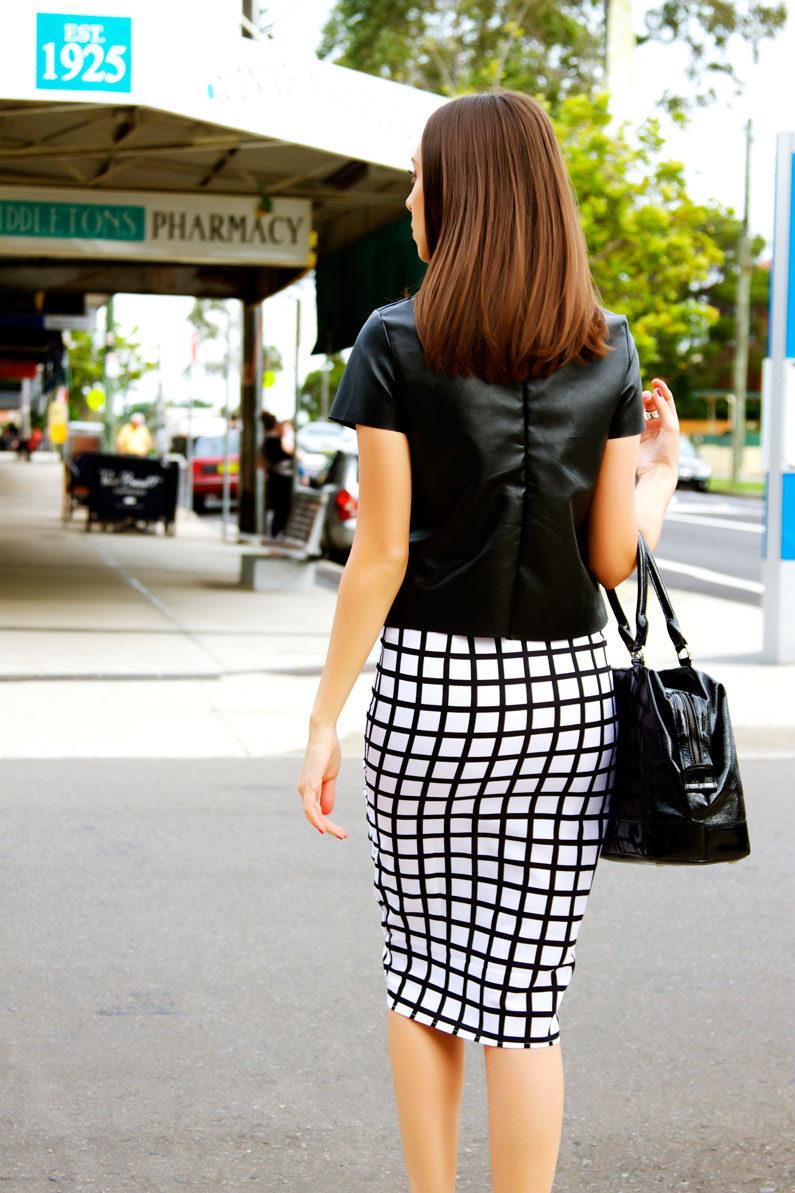 fashion-minimalist.jpg
