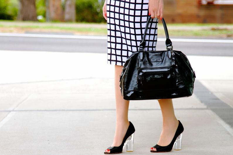 killer-heels.jpg