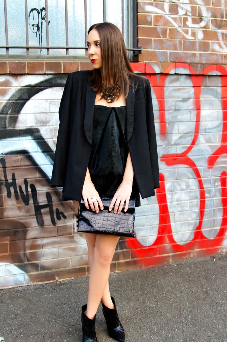 black-on-black-fashion.jpg