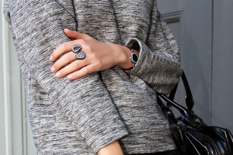 Soru-Jewellery-ring-and-bracelet.jpg
