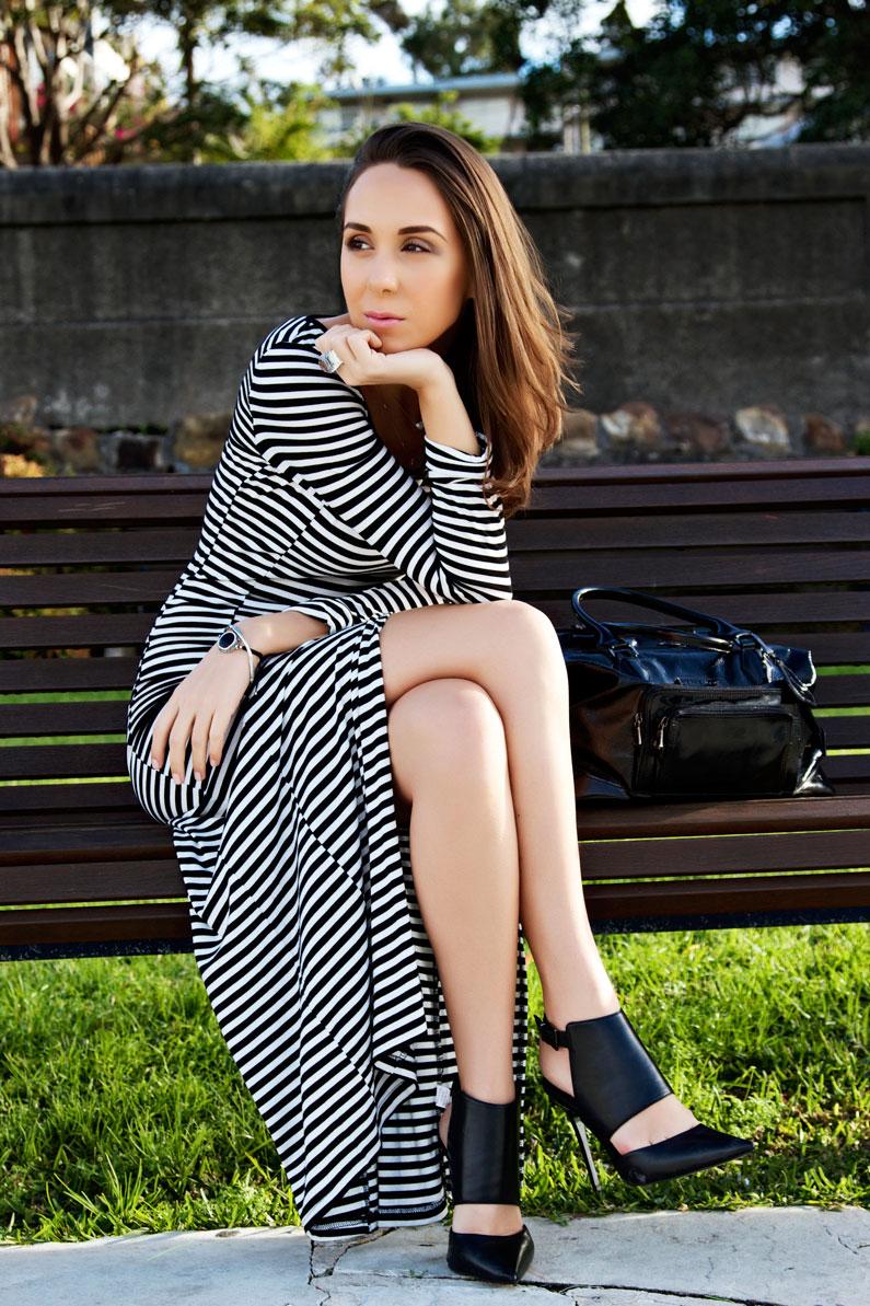 carvela-black-shoes.jpg