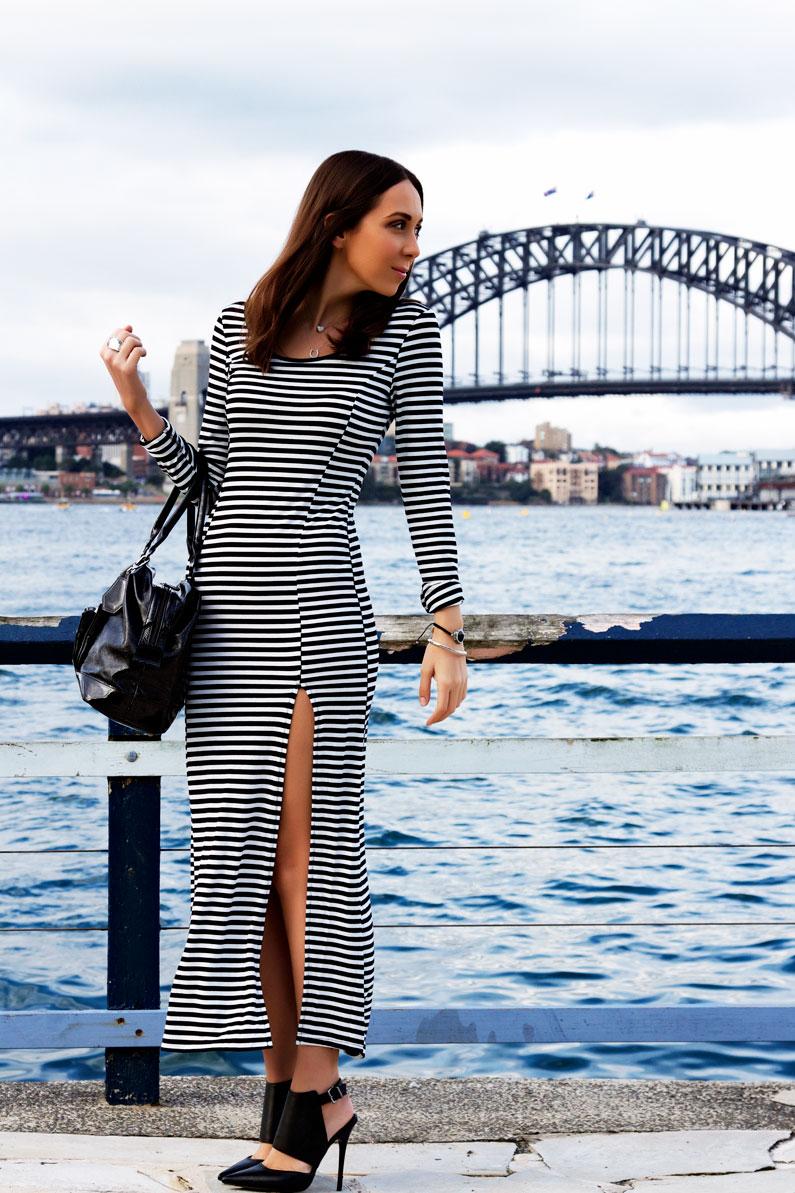 horizontal-stripe-fashion.jpg