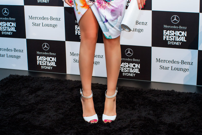 Mercedes-Benz-Fashion-Festival-Sydney.jpg