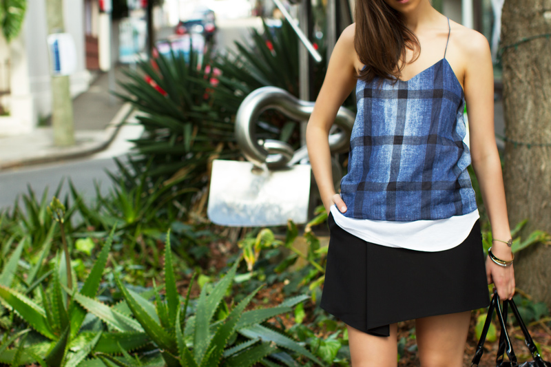summer-outfits-2014
