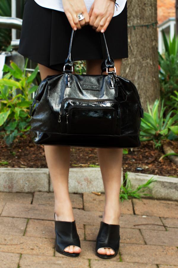 Longchamp-Legende-Bag.jpg