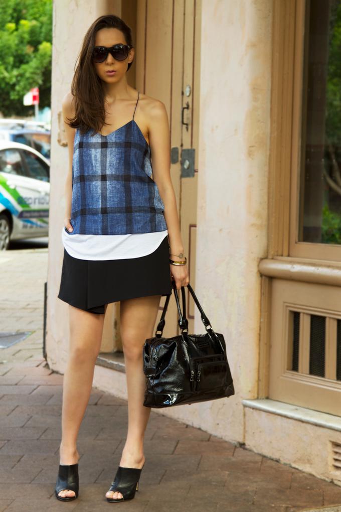 summer-outfit.jpg