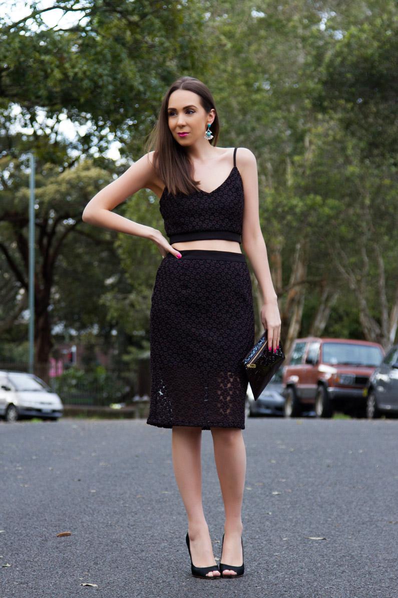 crop-top-and-skirt.jpg