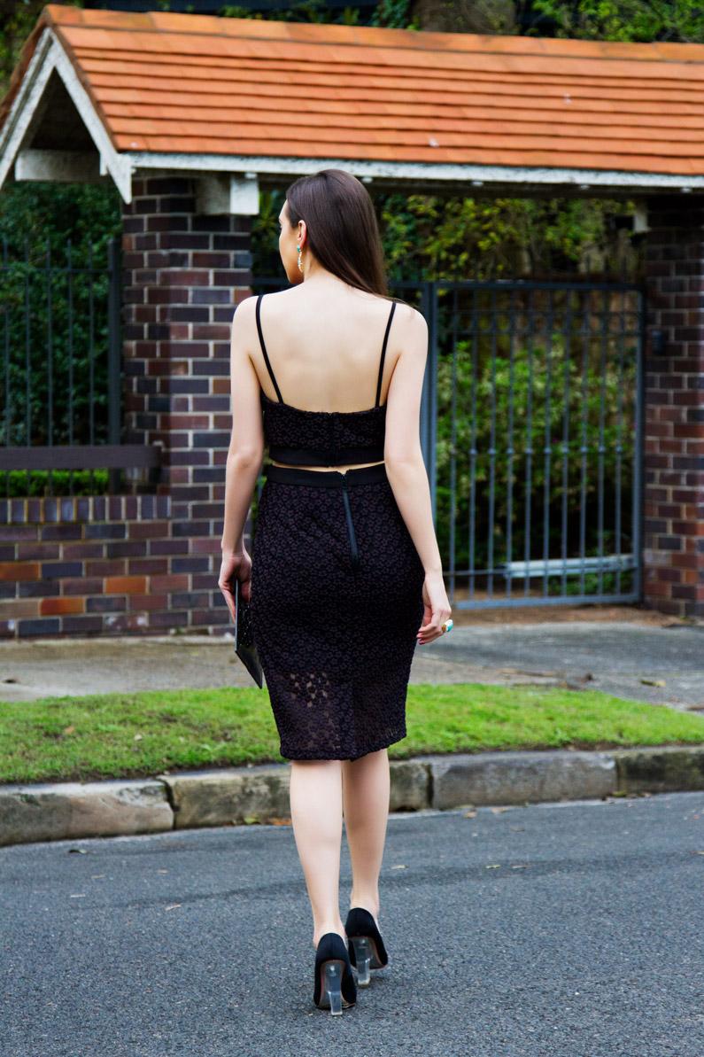 top-and-skirt-set.jpg