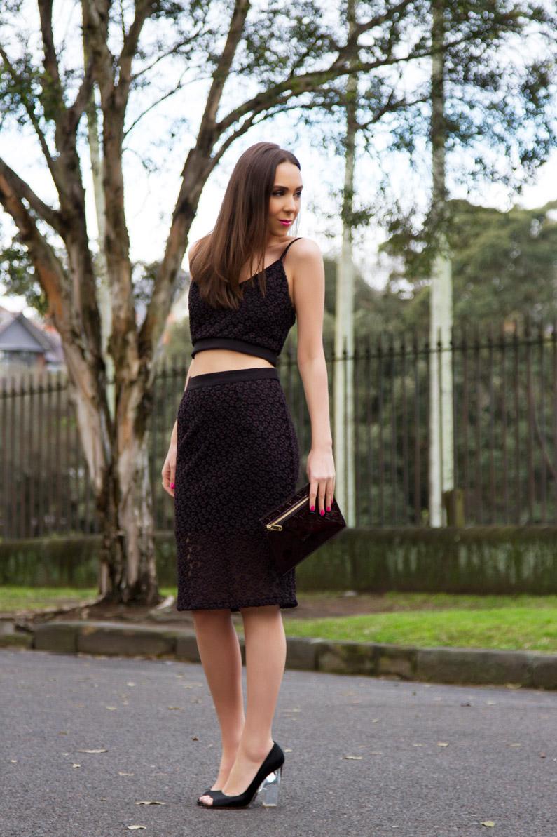 matching-crop-top-and-skirt.jpg