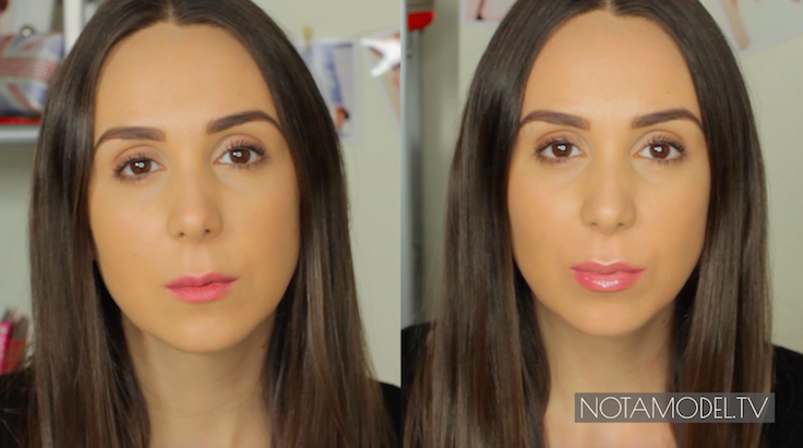 how-to-make-your-lips-bigger