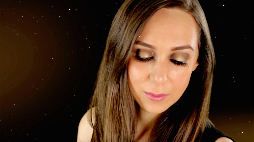 eyeshadow-tutorial-halo-spotlight-eye.png