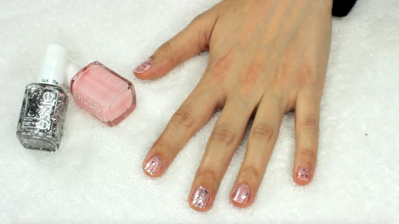 easy-nail-tutorial