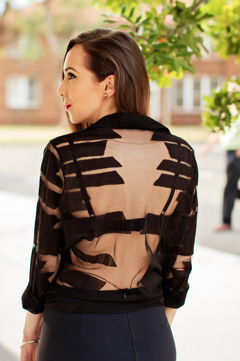 transparent-clothing.jpg