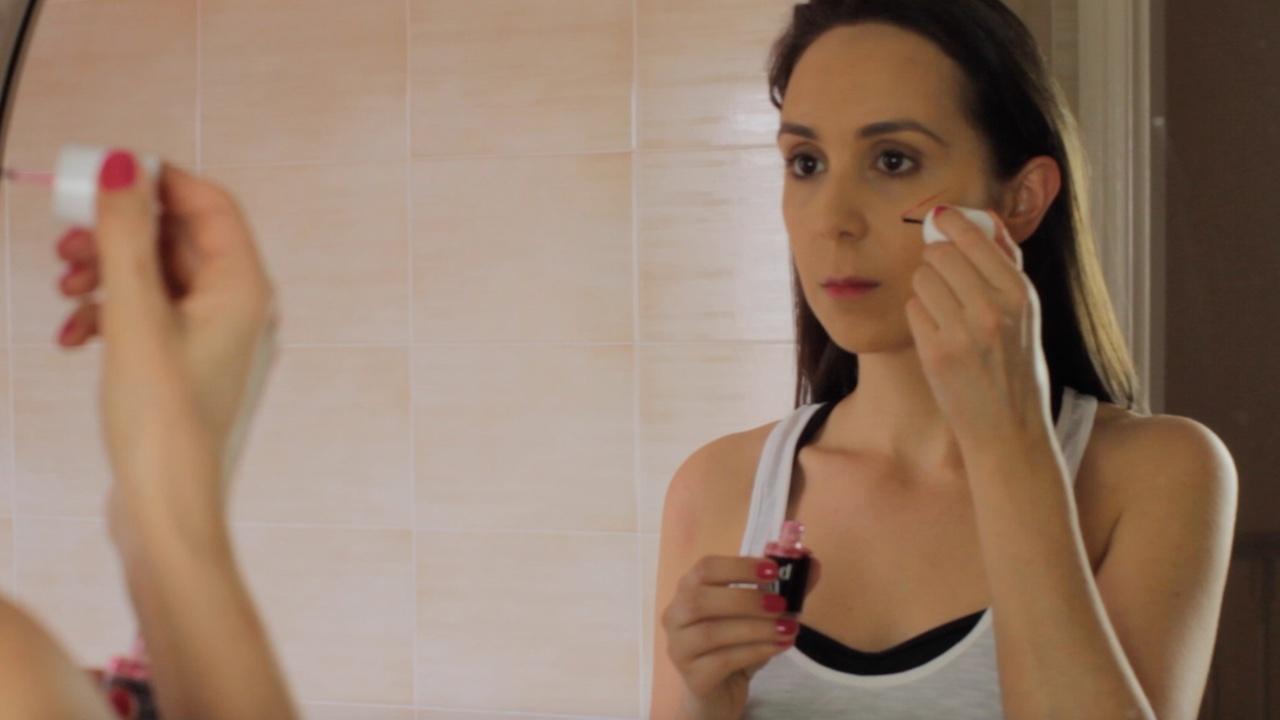 workout-makeup