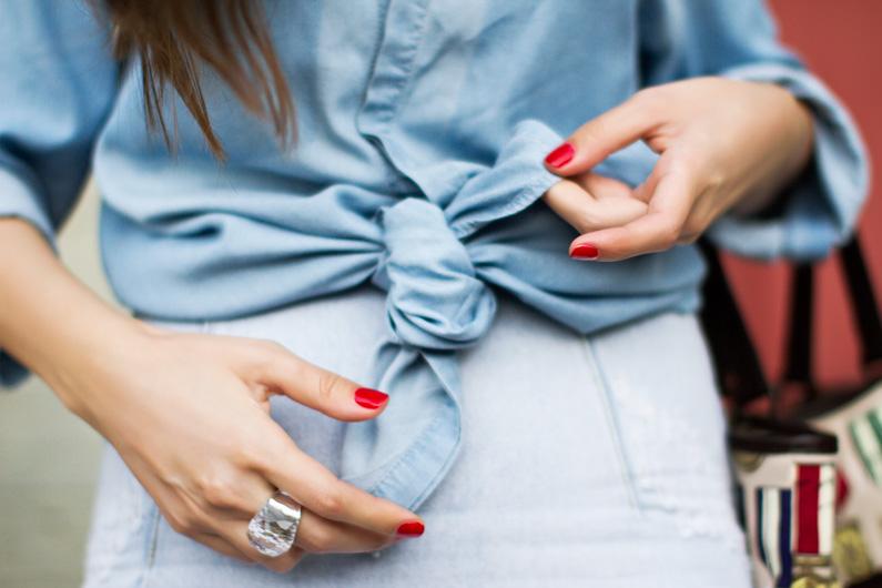 how-to-wear-a-denim-top-with-a-denim-skirt.jpg