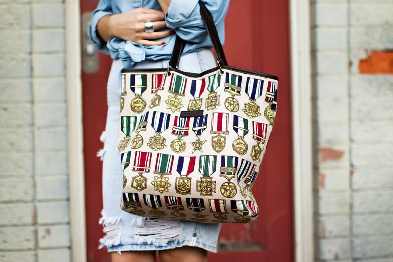 Jeremy-Scott-Longchamp-Bag.jpg
