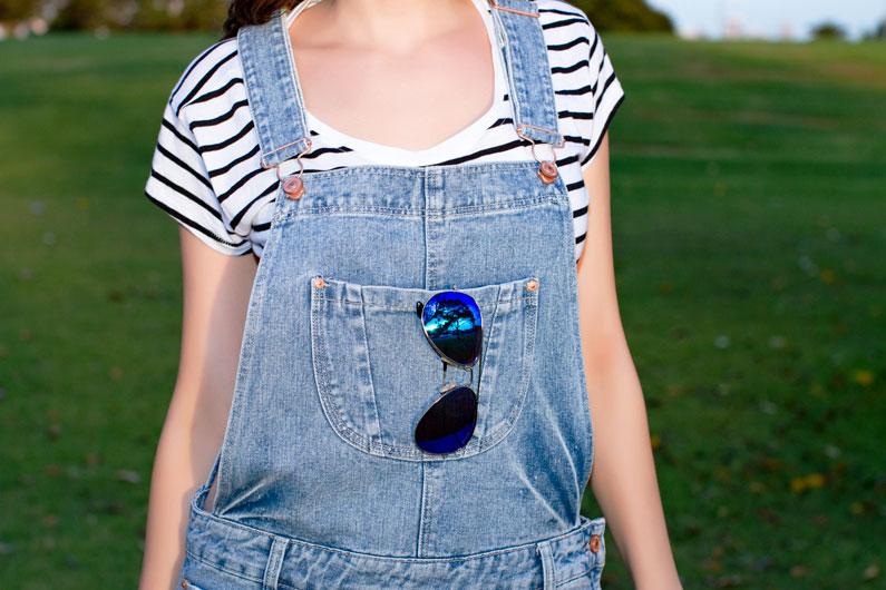 fashion-overalls.jpg