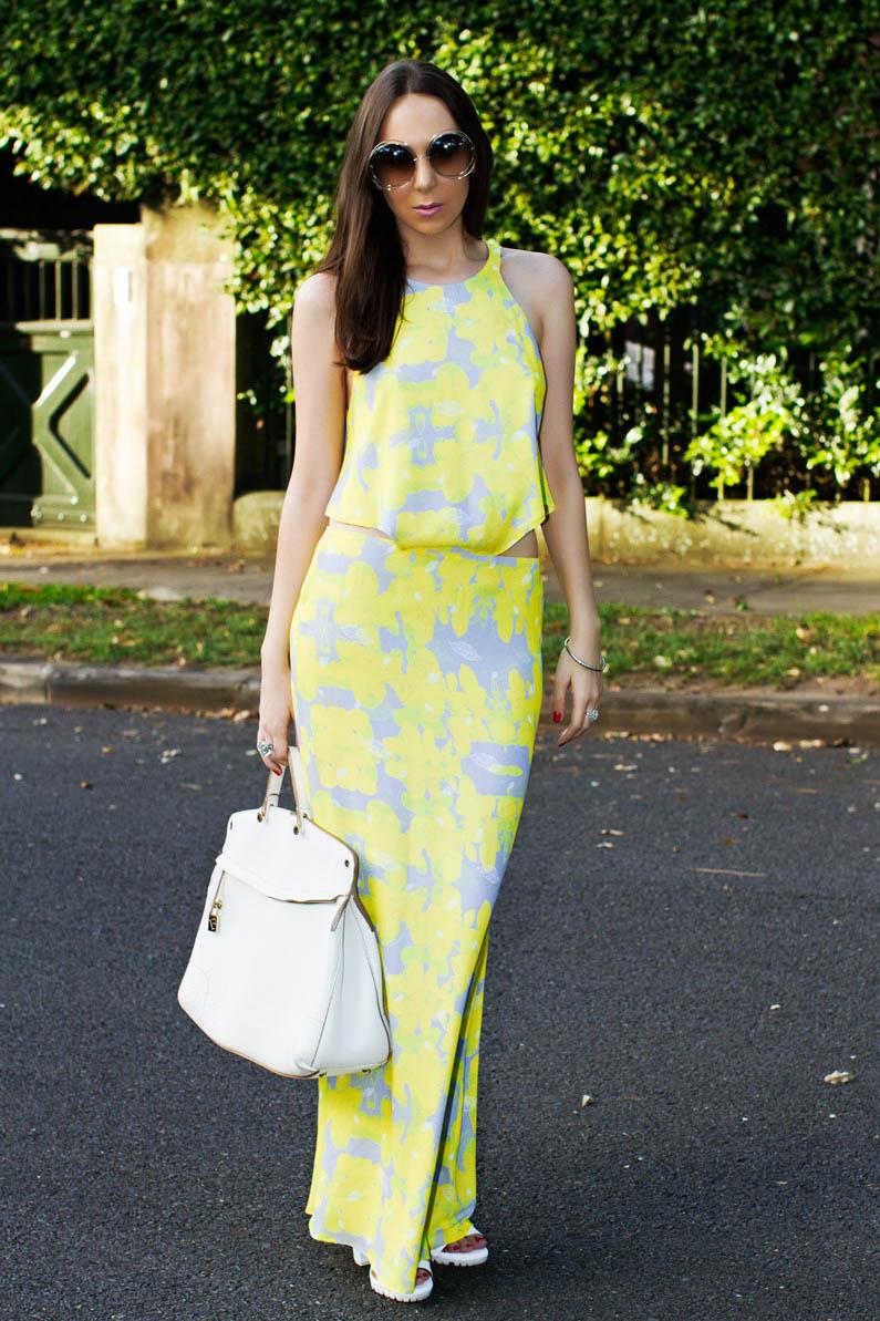 Yellow-Dresses.jpg