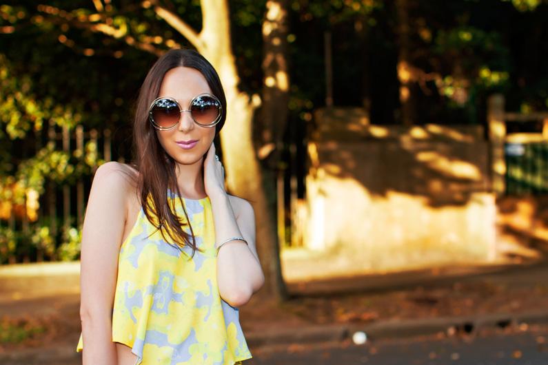 chloe-inspired-carlina-sunglasses.jpg