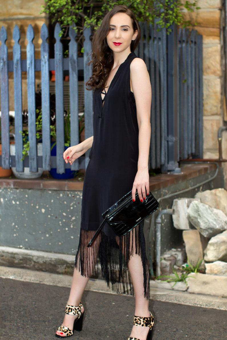 perfect-little-black-dress.jpg