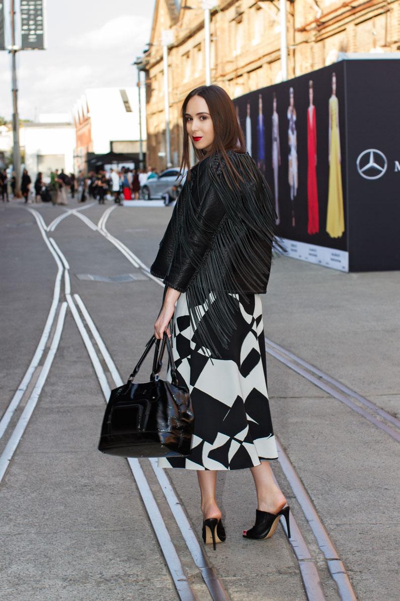 fashion-week-australia.jpg