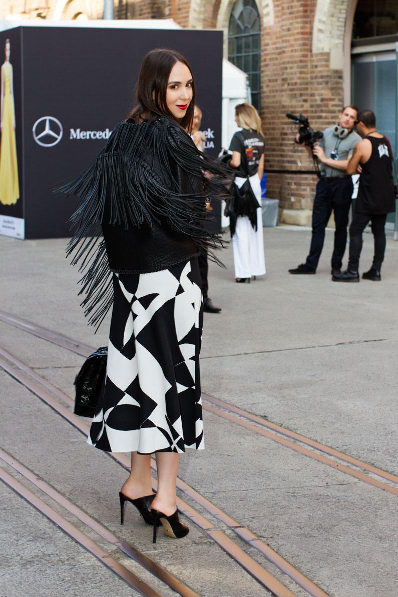 fringe-fashion-trend.jpg